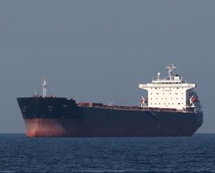 İran tankerleri, Suriye'ye petrol sevkiyatı yapıyor