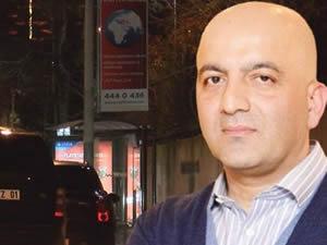 Mübariz Gurbanoğlu'nun bir iddiası daha çöktü! Mahkemeden tokat gibi karar!