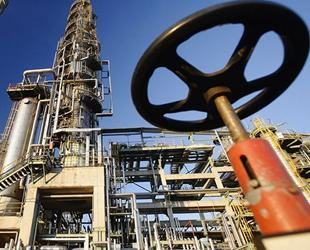 Mayıs ayında küresel petrol üretimi arttı