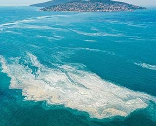 Murat Kurum, Marmara Denizi Koruma Eylem Planı'nı açıkladı