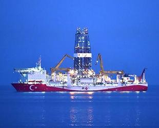 SOCAR Türkiye, Karadeniz gazı için ortak çalışma sinyali verdi