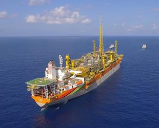 Exxon Mobil, Guyana sularında petrol keşfetti