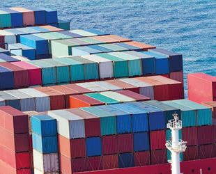Çinli firmalar, Türk şirketlerini ham madde temini yoluyla dolandırdı