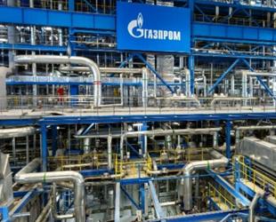 Rusya, Çin'e doğalgaz fiyatını artırdı