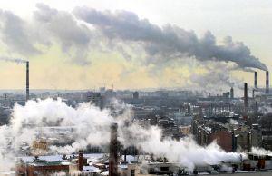 Küresel ısınmada ABD'den geri adım