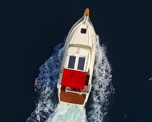 Amatör denizci eğitimi başvuruları başladı
