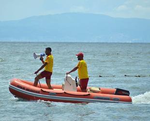 Gemlik Belediyesi, halk plajını cazibe merkezi yapacak