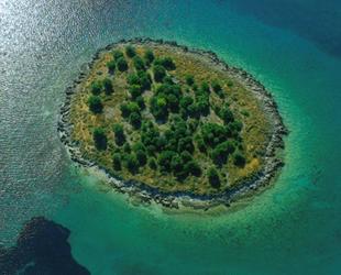 Ek gelir arayan Yunanistan, 6 adayı satışa çıkardı