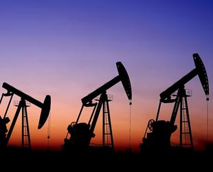 Petrol ithalatı, Nisan ayında yüzde 21 arttı