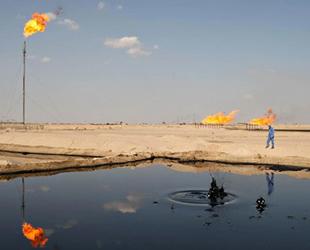 Lukoil ve BP, Irak'tan çıkmaya hazırlanıyor