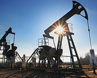 Rusya'nın petrol ihracatı yüzde 12 düştü