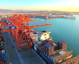 Limanlarda acil yatırım ihtiyacı karşılanamıyor