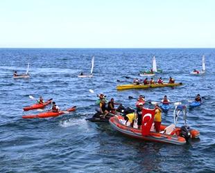Mehmet Hilmi Güler: Karadeniz, renkli bir deniz olacak