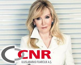 CNR Uluslararası Fuarcılık ve Ticaret A.Ş. için mahkeme iflas kararı verdi