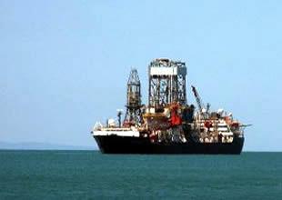 Petrol Kanunu, Türkiye'yi ikiye ayıracak