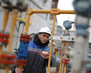 Gazprom, TürkAkım için Bulgaristan'a 412 milyon dolar ödeyecek