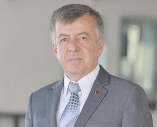 Cihan Ergenç, Türk Armatörler Birliği Başkanlığı'na aday oldu