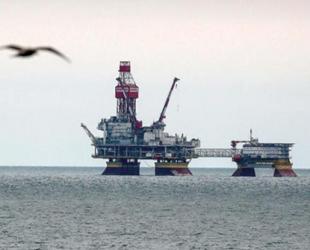 Rusya'nın petrol üretimi Temmuz'da arttı