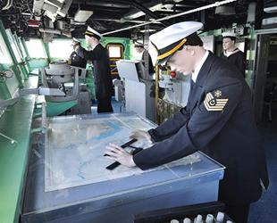 Müze gemiler, 13 Eylül'e kadar ücretsiz gezilebilecek