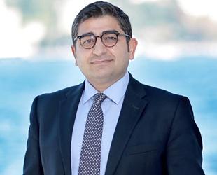 Türkiye'nin Sezgin Baran Korkmaz hakkındaki iade talebi kabul edildi
