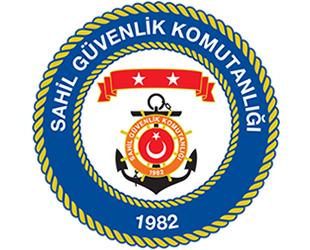Sahil Güvenlik Komutanlığı'nda terfi eden ve emekli olan isimler belli oldu