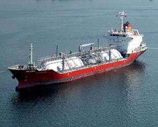 LPG ithalatı, Haziran ayında yüzde 1.5 azaldı