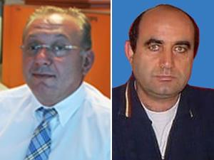 Bayraktar Denizcilik ortağı Arif Bayraktar, gemi kaptanını ölüme terk etti!