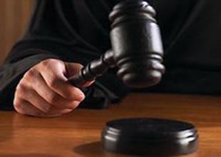 Casusluk davasında ilk duruşma yarın
