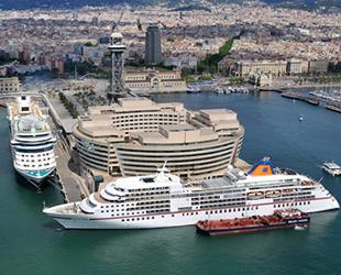 Global Yatırım Holding, İstanbul Portföy'deki payını yüzde 66.6'ya yükseltti