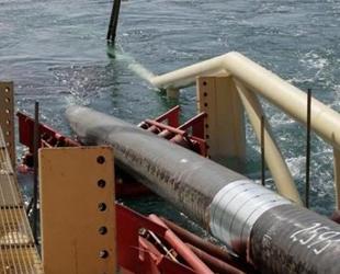 Cezayir, İspanya'ya gaz ihracında Fas'ı devre dışı bırakacak