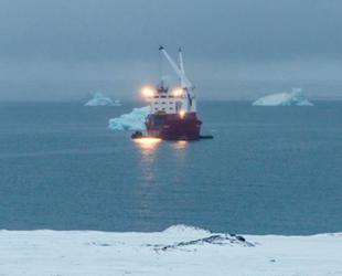 Rusya, Kuzey Deniz Yolu'nun kullanımını artırmayı hedefliyor
