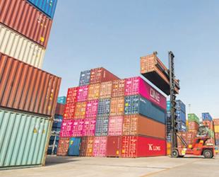 Türkiye'nin menşe ispatı istemesi, ithalatçıları zor durumda bıraktı
