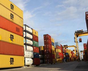 Türkiye'nin İspanya'ya ihracatı yüzde 45 arttı
