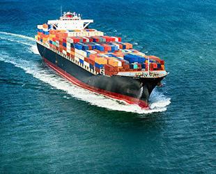 Misrata ile İzmir arasında gemi seferleri başlıyor