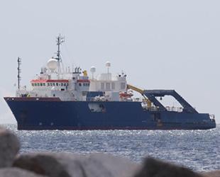 Yunanistan, Doğu Akdeniz'de NAVTEX sezonunu açtı