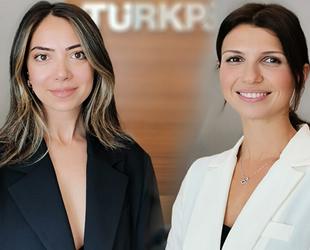 Sevda Kaya ve Sinem Ogiş, Türk P&I ekibine katıldı