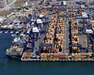 Ticaret Bakanlığı, ihracatta hedefe 15 uzak ülke koydu
