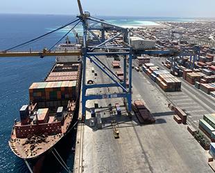 Aşiretler, Port Sudan Limanı'nı kapattı
