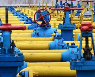 Polonya, Rusya ile gaz sözleşmesini yenilemeyecek