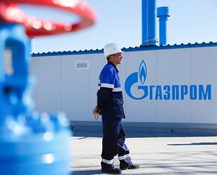Rusya, Avrupa gaz fiyatlarında yeni rekorlar bekliyor