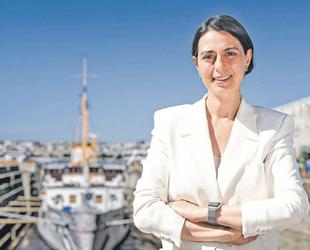 İstanbul'da ulaşımın dümeni denize dönecek