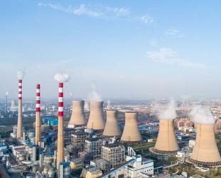 Çin'de enerji krizi! Bazı bölgelere elektrik verilemedi, fabrikalarda üretim durdu!