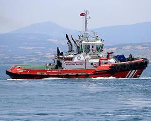 Kıyı Emniyeti, 9 deniz trafik operatörü alacak