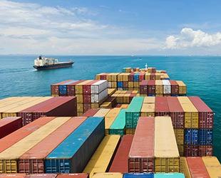 Navlun fiyatları ihracatçıları zorluyor