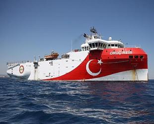 Türkiye ve Yunanistan'ın hamleleri Doğu Akdeniz'de suları yeniden ısıtacak
