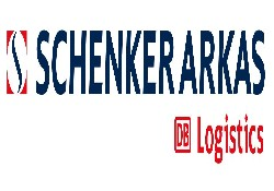 Arkas'ın ortağı Schenker büyüyor