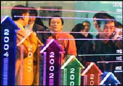 Çin ekonomisi sanılandan büyük