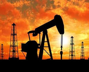 OPEC: Petrolün payı 2045'te yüzde 28'e gerileyecek