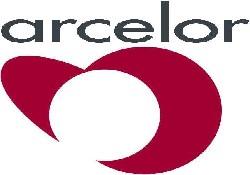 Arcelor Dofasco'ya 4 milyar $ önerdi