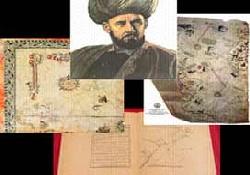 Piri Reis Haritası'nın sırrı